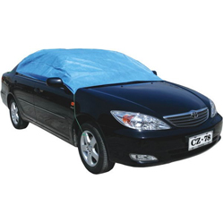 Car Top Cover